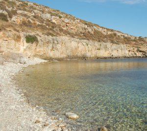 Spiagge Favignana