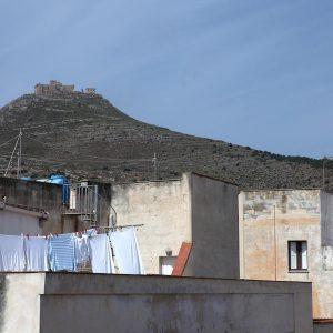 B&B Favignana centro