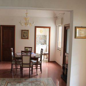 Casa Centro B&B low cost Favignana
